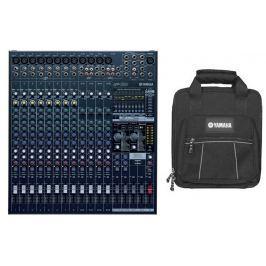 Yamaha EMX 5016 CF SET