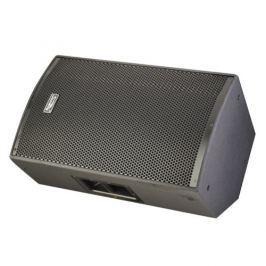 Soundking KV12AD