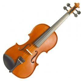 Stentor Violin 4/4 Student Standard
