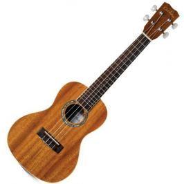 Cordoba 15CM Concert Soprano Ukulele