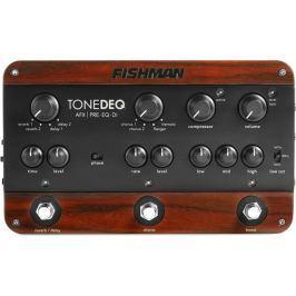 Fishman ToneDEQ Preamp EQ