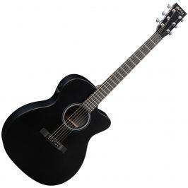 Martin OMCPA5 Black