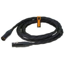 VOVOX Link Protect S 5.0 m XLRf - XLRm