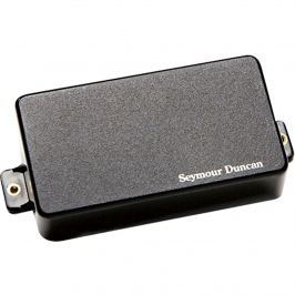 Seymour Duncan AHB-2B Blackout Metal Black