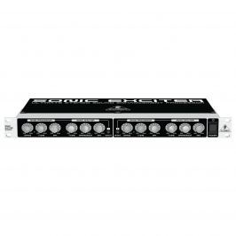 Behringer SX 3040 SONIC EXCITER
