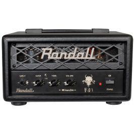 Randall Diavlo RD1H