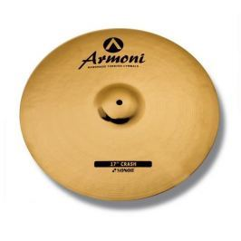 Sonor Armoni Crash 17