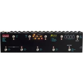 G-Lab Guitar System Controller GSC-3
