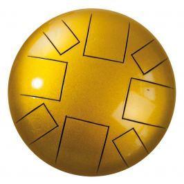 Terre Tankdrum C-major Gold 30 cm