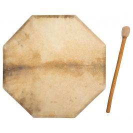 Terre Shaman Drum Octagon 70 cm