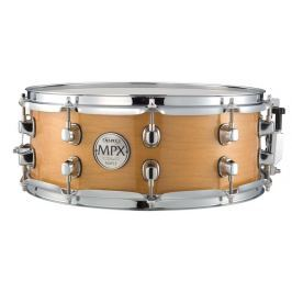 Mapex MPX Maple 14'' Snare Drum