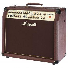 Marshall AS 100 D