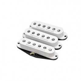 Seymour Duncan California 50s set White