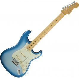Fender American Elite Stratocaster MN Sky Burst Metallic