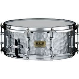 Tama Sound Lab Project Vintage Hammered Steel 14'' X 5,5''