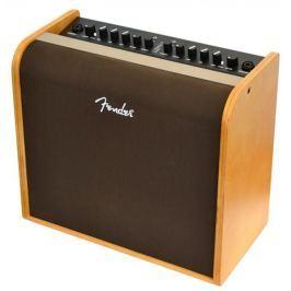 Fender Acoustic 200