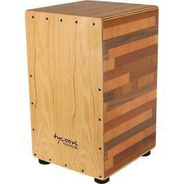 Wood-Cajon