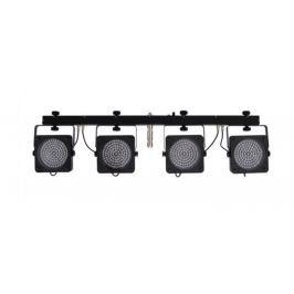 Eurolite LED KLS-200 4x 80 RGB DMX Lightbar