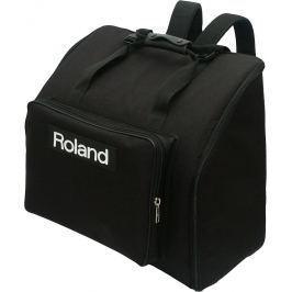 Roland BAG-FR