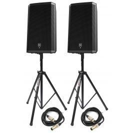 Electro Voice ZLX 12P SET