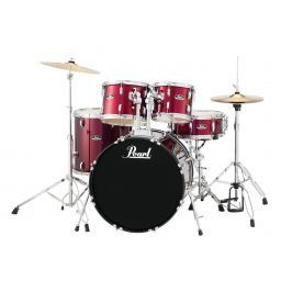 Pearl RS585C Roadshow Red Wine