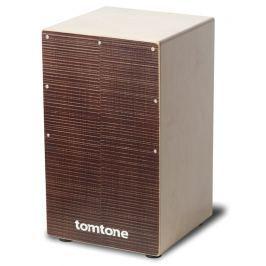 Tomtone CJ203 Valcha - Chestnut
