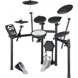 Roland TD 11K V-Drum V-Compact Set