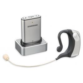 Samson AirLine Micro Earset - Wireless System