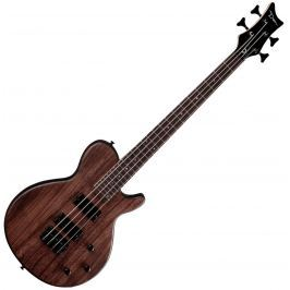Dean Guitars EVO Bass - Mahogany Finish