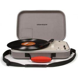 Crosley CR8016A-GY