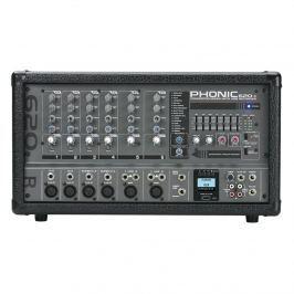 Phonic Powerpod 620R