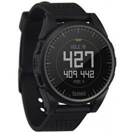 Bushnell Excel GPS Watch-Black