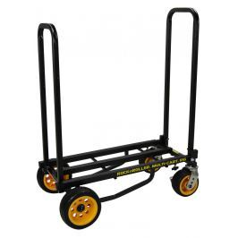 Rocknroller Multi-Cart R16RT Ground Glider Max