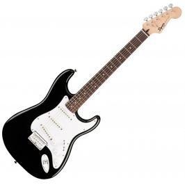 Fender Squier Bullet Strat HT Black