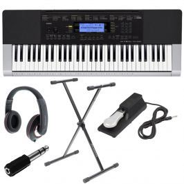 Casio CTK4400 Set