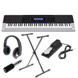 Casio WK 240 Set