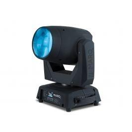 MARQ Gesture Beam 500 (B-Stock) #907158