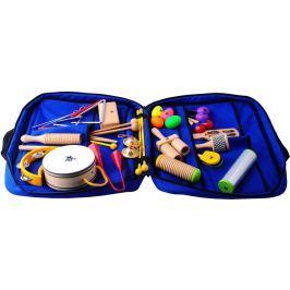 IQ Plus Percussion Bag Set