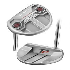 Taylormade TP Ardmore LH 35