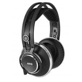 AKG K872 (B-Stock) #907441
