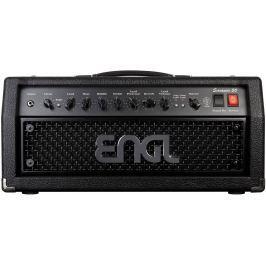 Engl E335 (B-Stock) #907506