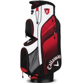 Callaway Chev Org K/Red/White 18