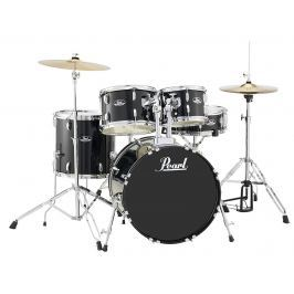 Pearl RS585C Roadshow Jet Black