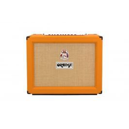 Orange Rockerverb Mk3