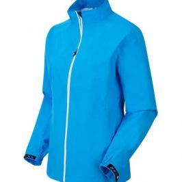 Footjoy Womens Hydrolite Jacket Sol.Blue S