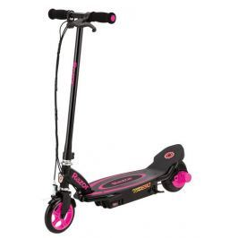 Razor Power Core E90 Pink