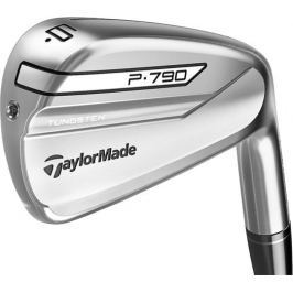 Taylormade P790 RH Graphite 5-PAW