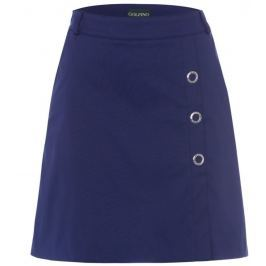 Golfino Techno Stretch Skort Medium 575 34