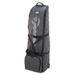 Taylormade TM18 Classic Travel Cover