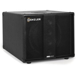 Genzler Bass Array 12-3 SLANT